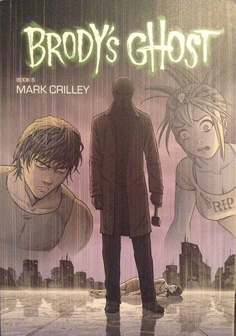 Brody%27s+Ghost%3A+A+Review