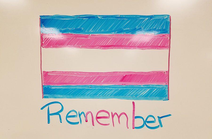 Transgender+Day+of+Remembrance