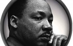 What Should You Do On MLK Day?