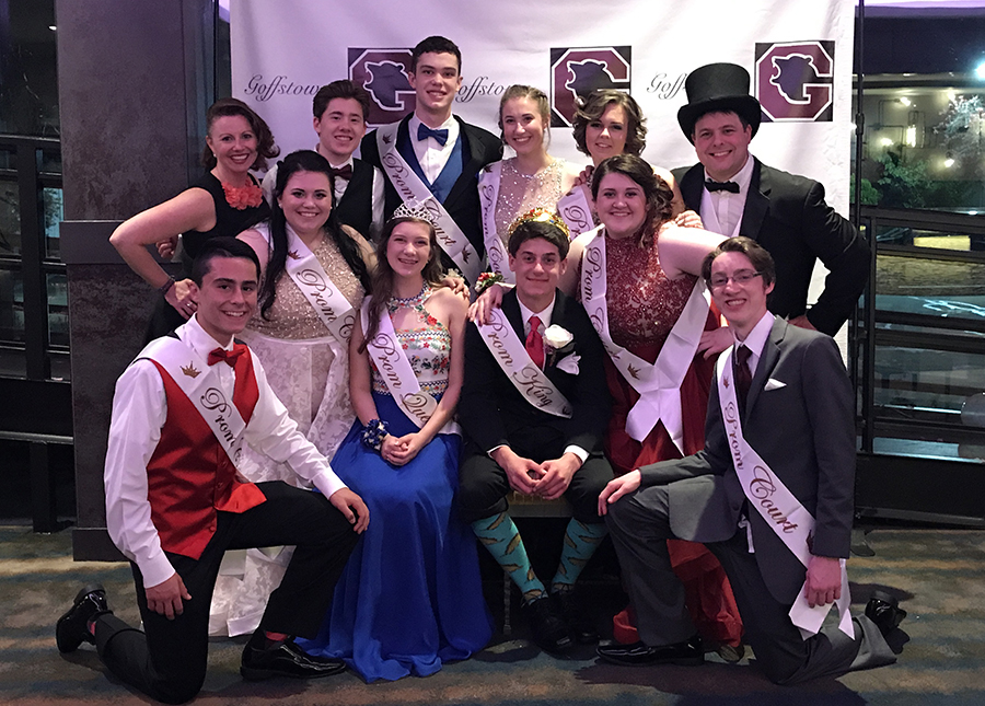 FR+%28left+to+right%29+Mike+Fortin%2C+Joseph+Jackson.+SR+%28left+to+right%29+Eryn+Pierce%2C+Prom+Queen%2C+Quinn+Romein%2C+Prom+King%2C+Mitchell+Scacchi%2C+and+Sin%C3%A9ad+Behan.+BR+%28left+to+right%29+Mrs.+Murchison%2C+Andrew+Lazott%2C+Teagan+Collins%2C+Abby+Poisson%2C+Hannah+Tate+and+Mr.+Hamel.