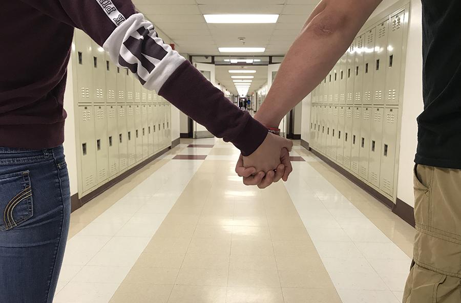 High+School+Relationships