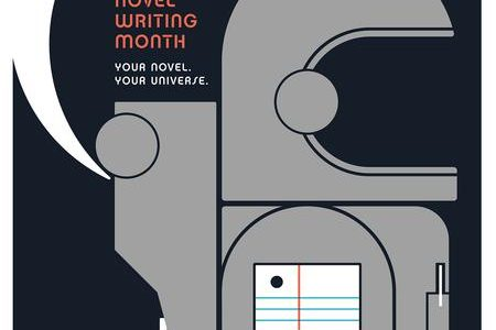 NaNoWriMo: The November Writing Challenge
