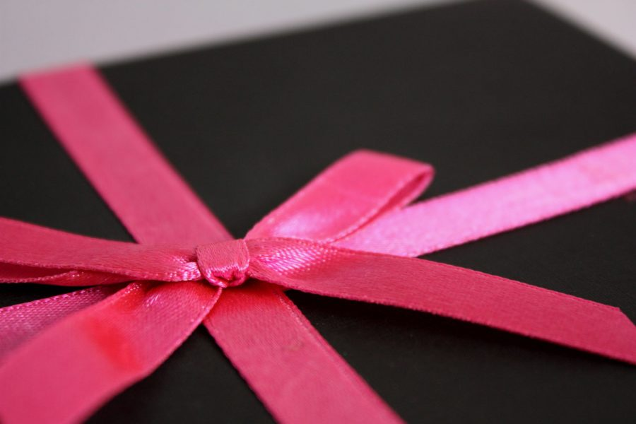 Ideas for Gift Giving on a Budget
