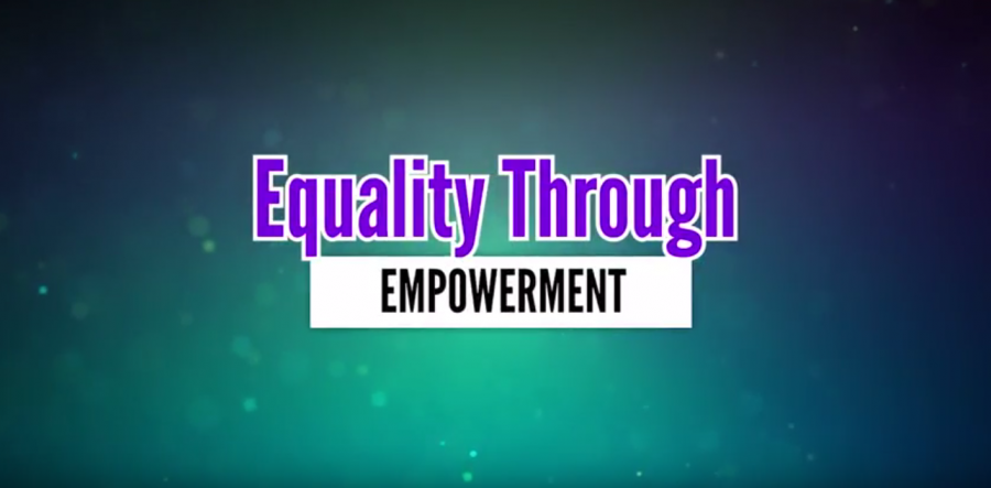 Empower%27s+Third+Annual+Women%27s+Shelter+Drive