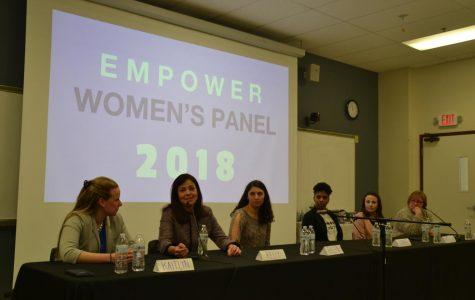 Empower Panel