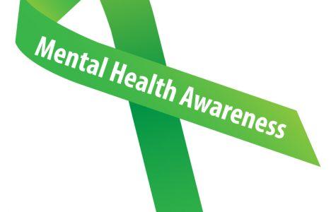 Mental Health Disorders or Guns?