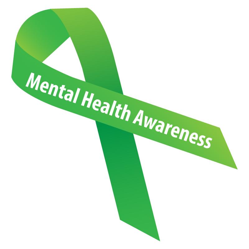 Mental+Health+Disorders+or+Guns%3F