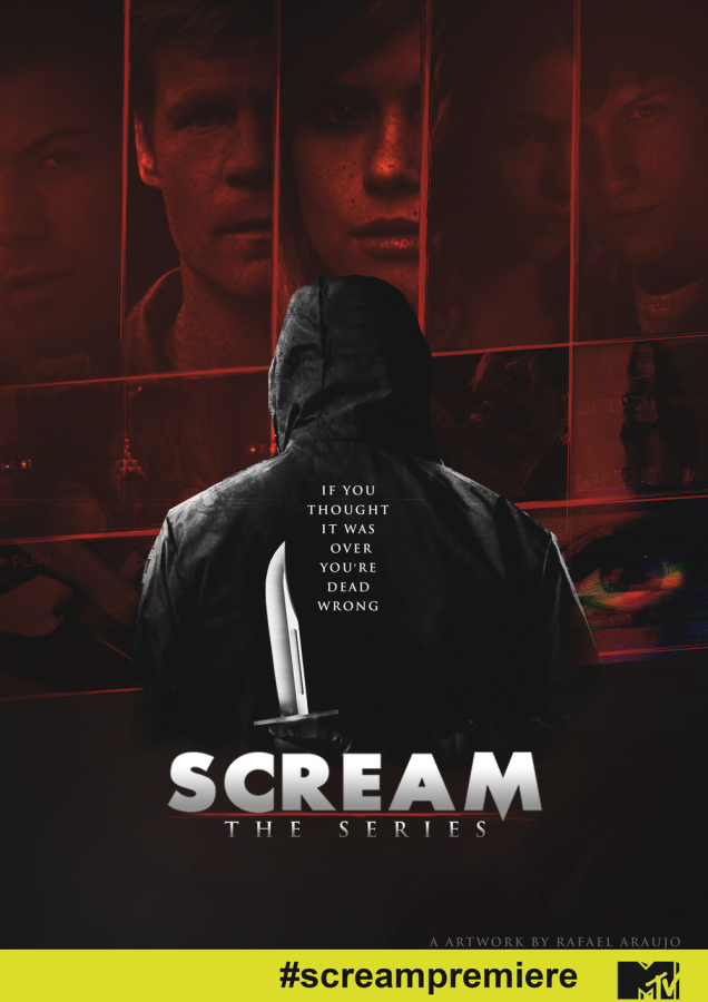 Scream%3A+The+Slasher%2C+Thriller