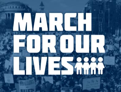 Image Source: https://marchforourlives.com/home/
