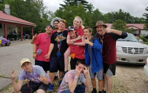 Why Summer Camp is Right For You