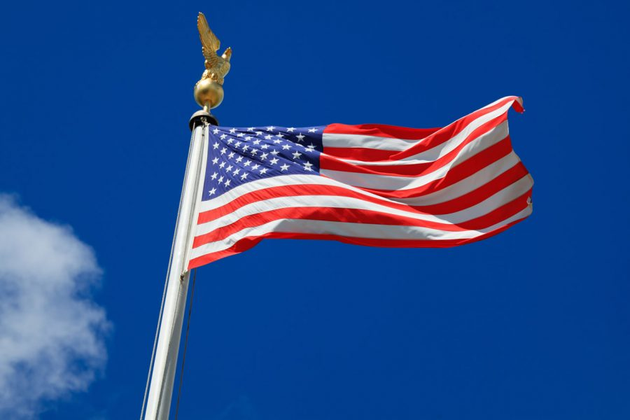 The+Modern+American+Dream