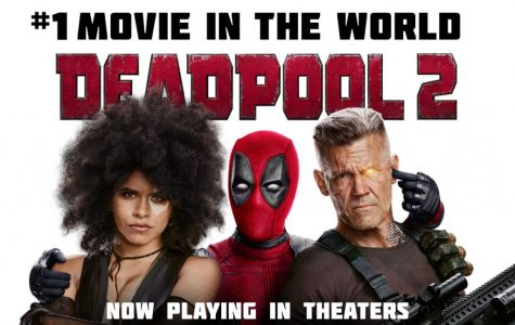 https://www.foxmovies.com/movies/deadpool-2