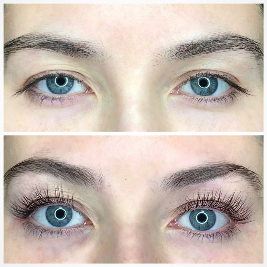 Lash+Lifting%21