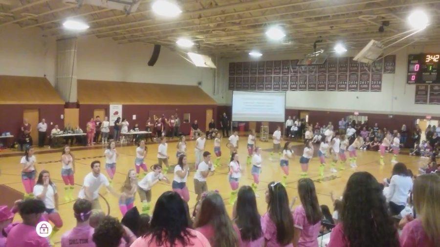 Sophomore+dance