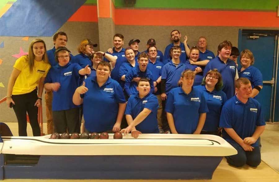 Special+Olympics+Bowling+Tournament