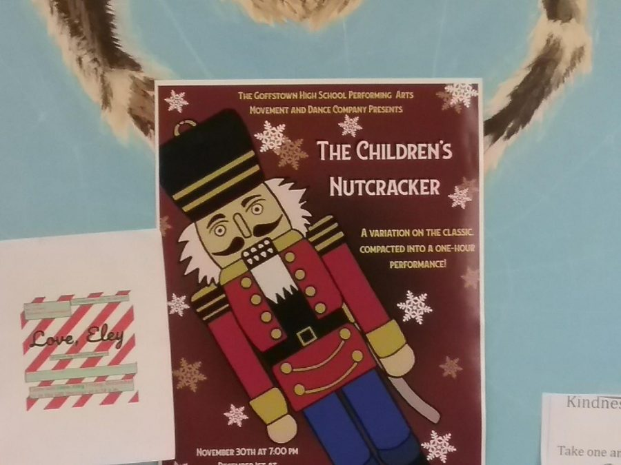 %22The+Children%27s+Nutcracker%22+Poster