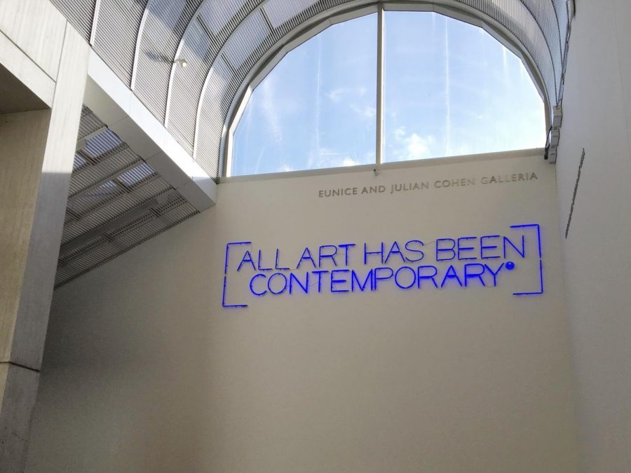 Inspiration+From+The+Museum+of+Fine+Arts