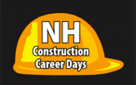 NH Construction Career Days