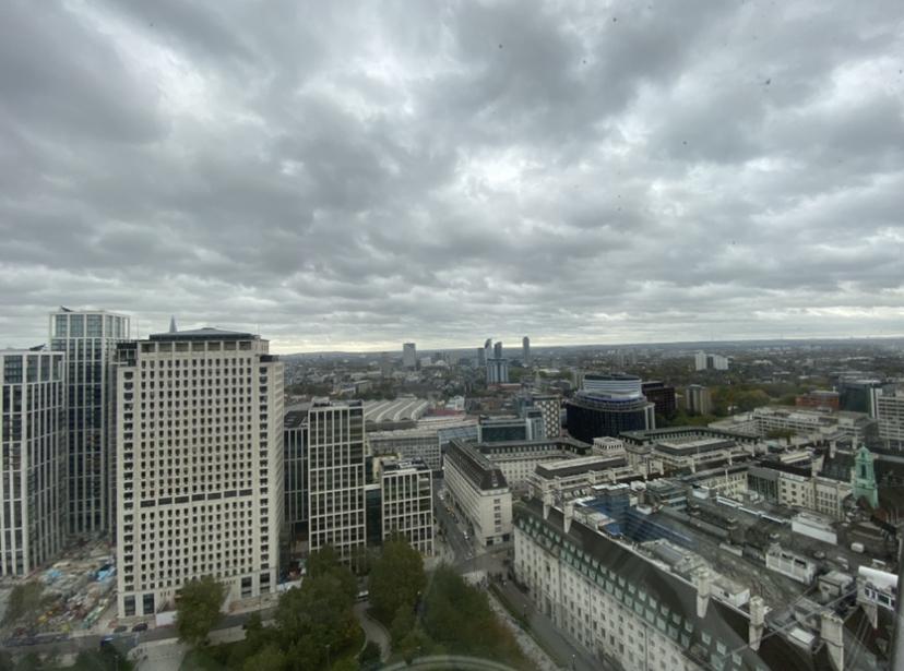 London+Trip+Adventures