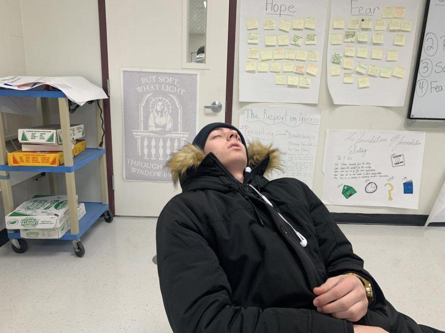 Do+Jobs+and+School+Affect+Sleep%3F