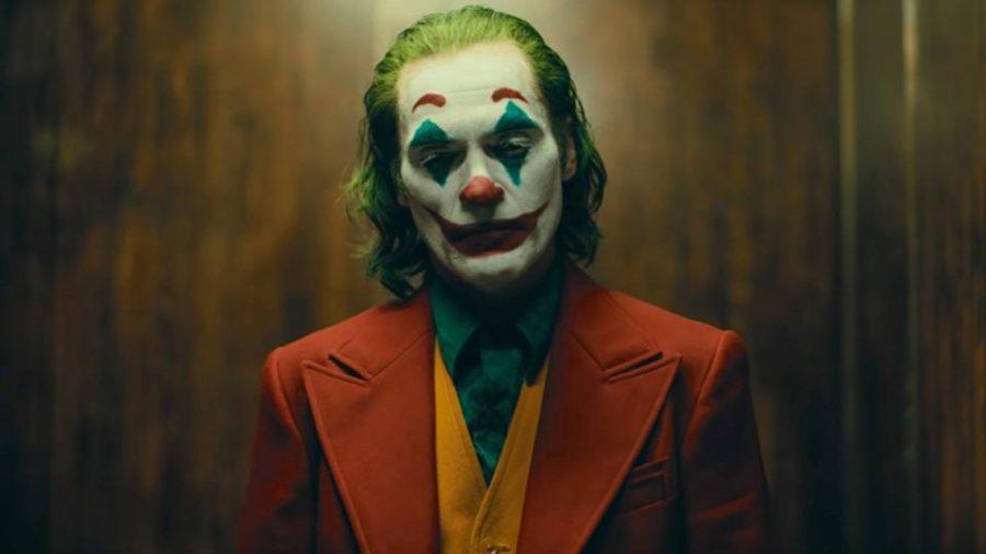 Image+credit+goes+to+Warner+Bros.