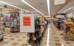 How to survive the grocery store during this pandemic