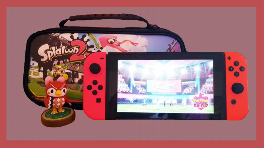 Nintendo+Switch+