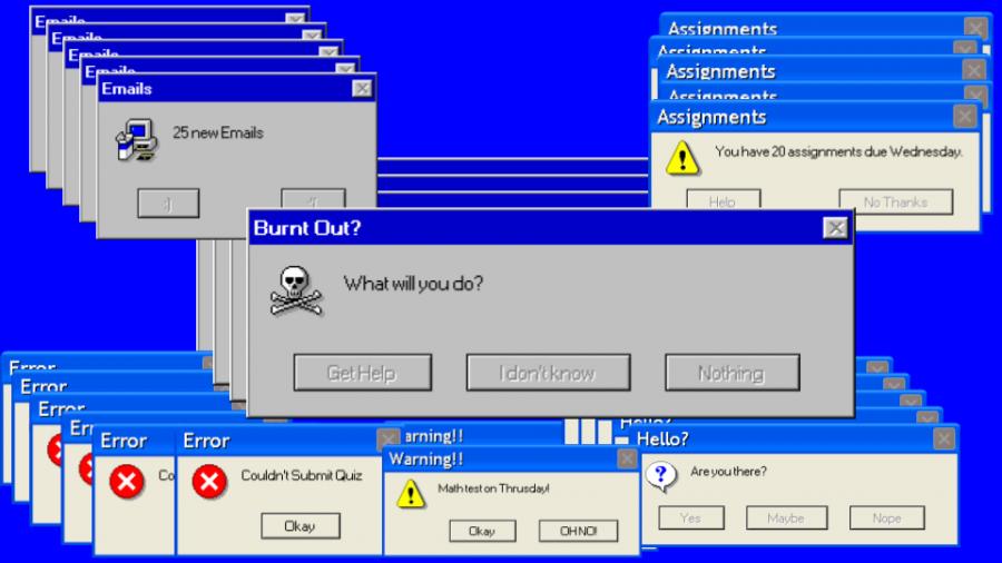 Windows+Error+Messages+