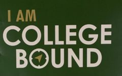 What to Expect at Goffstown High Schools First I am College Bound Day