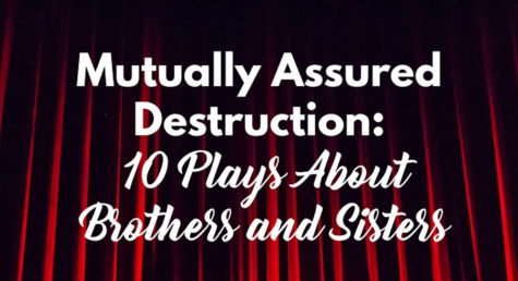 Casting for Mutually Assured Destruction